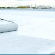 Beneficios de la Tela No Tejida en la Impermeabilización
